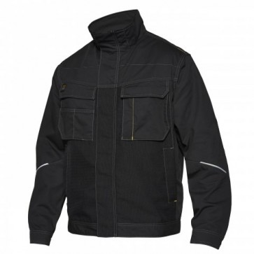 0249-310 Tech Zone bricklayer jacket