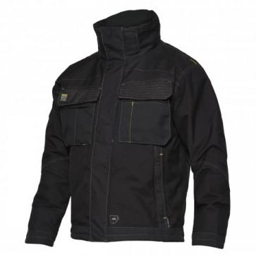 0251-121 Tech Zone pilot jacket