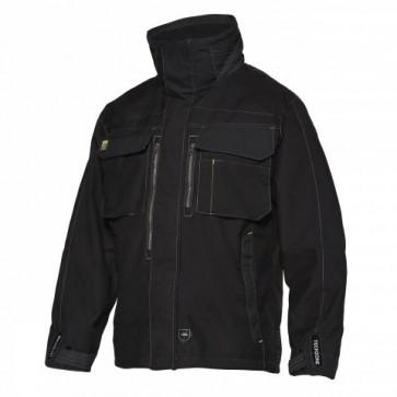 0253-121 Tech Zone shell jacket