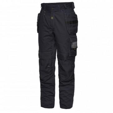 0352-315 Tech Zone electrician trousers
