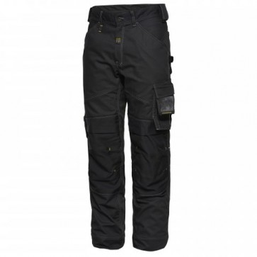 0354-315 Tech Zone craftman's trousers