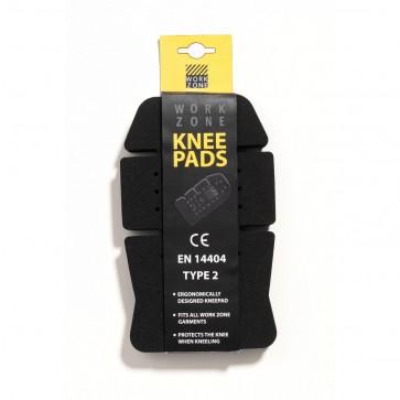0910-998 Knee Pads