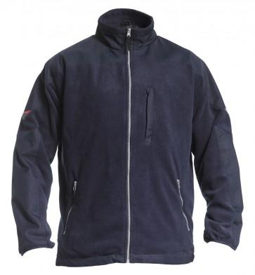 1190-925 Fleece Jacket