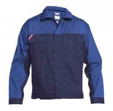 1270-740 Light Jacket
