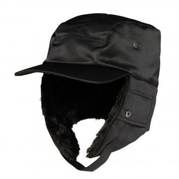 174-912 Korean Hat