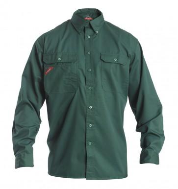 181-810 Hanks Men's Shirt