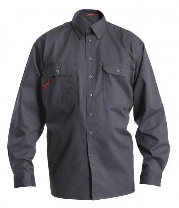 181-830 Frank Men's Shirt