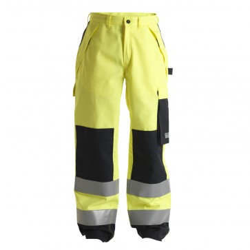 2235-825 Safety+ Trousers EN 20471