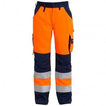 2501-525 EN 20471 Light Trousers