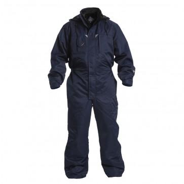4110-912 Winter Boilersuit