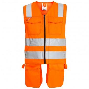 5501-770 EN 20471 Tool Vest