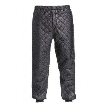 621-300 Thermal Trousers