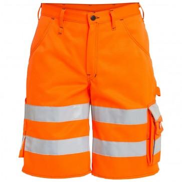 6501-770 EN 20471 Shorts