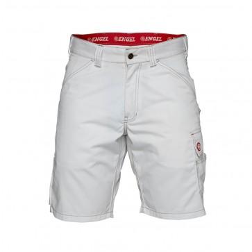 6760-630 Combat Shorts