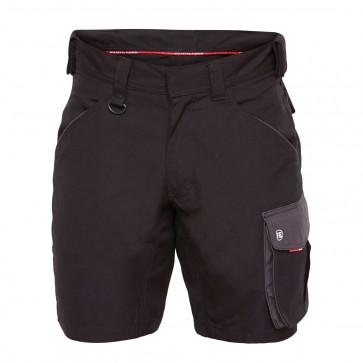 6810-254 Galaxy Shorts