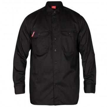 7181-810 Long-Sleeved Men´s Shirt
