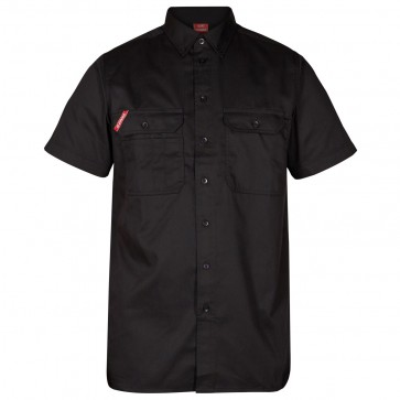 7183-810 Short-Sleeved Men´s Shirt
