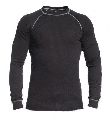 720-200 Thermal Shirt
