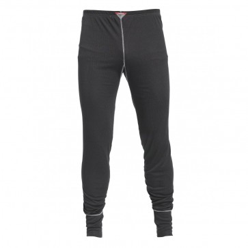721-200 Thermal Trousers