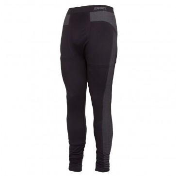 7213-10 Seamless Underwear Pants