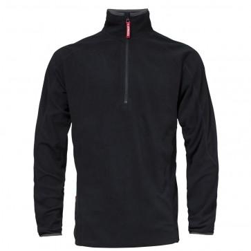 8018-343 Mid-Layer Fleece Jacket