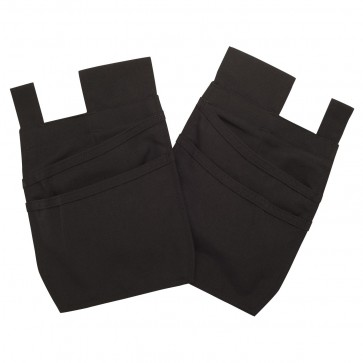 9048-119 Hanging Tool Pockets