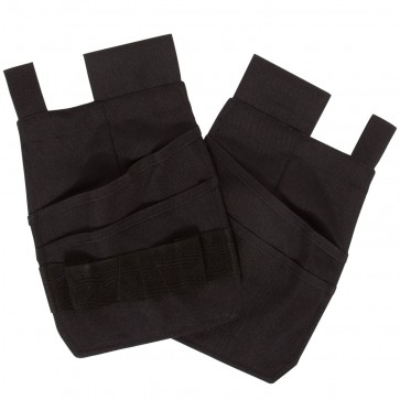 9049-119 Hanging Tool Pockets With Strap