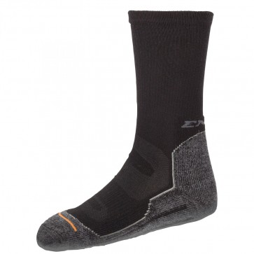 9100-8 Warm Technical Socks
