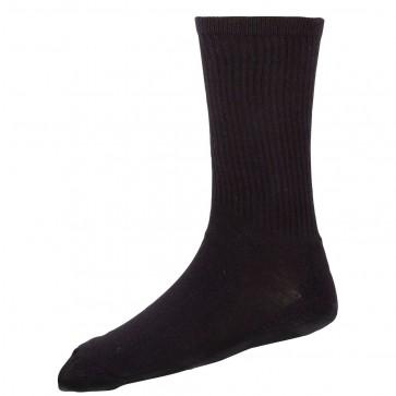 9104-7 Worker Socks