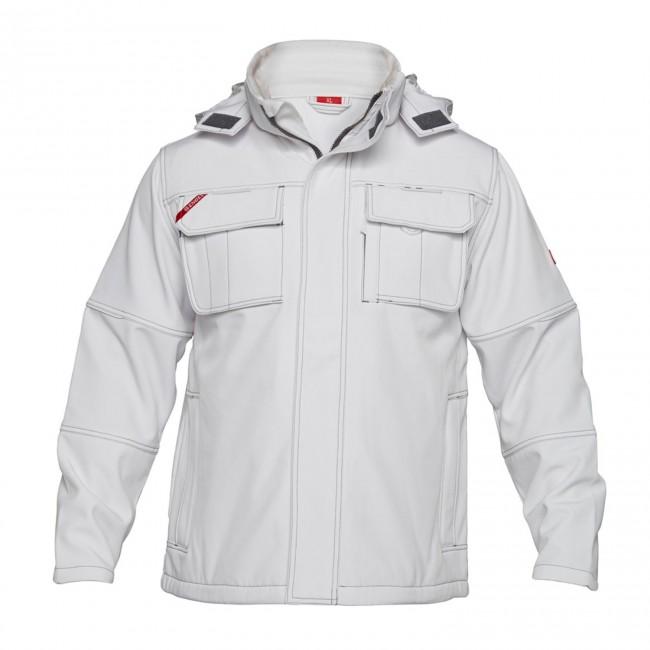 28b58a59 1260-229 Combat Softshell Jacket