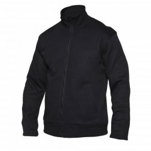 0229-233 Sweat jacket