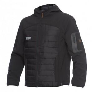 0247-229 Softshell jacket