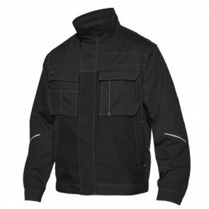0249-310 Tech Zone bricklayer jacket