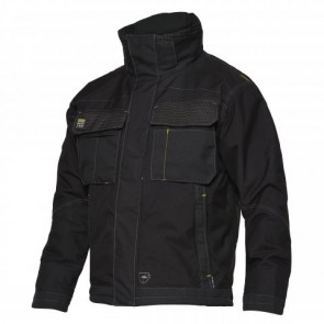 0251-121 Tech Zone pilot jacket