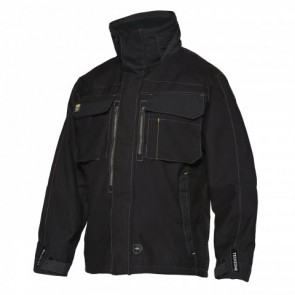 0253-121 Tech Zone shell jacket