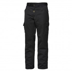 0306-780 Cargo trousers