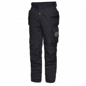 0352-315 Tech Zone electrician trousers