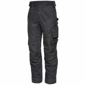 0353-315 Tech Zone bricklayer trousers