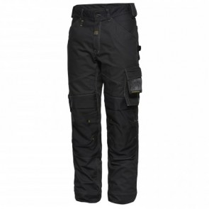 0354-315 Tech Zone craftman's trousers