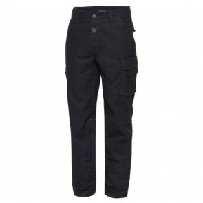 0372-280 Service trousers