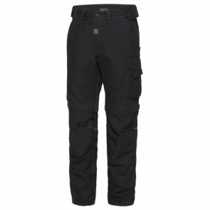 0373-285 Zipp-off trousers