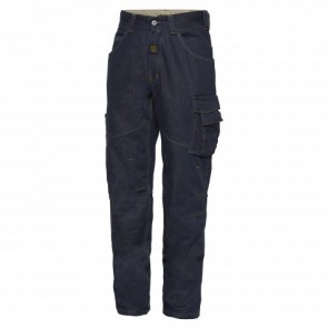 0380-265 Denimbuks trousers