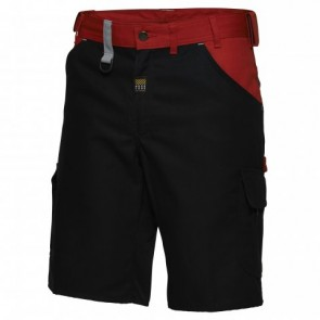 0722-760 Three-colour shorts