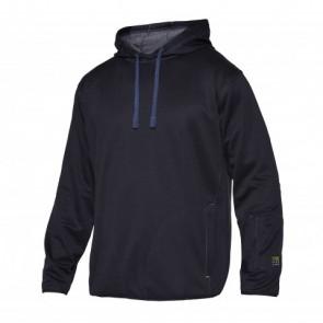 0808-122 Tech Zone hoodie
