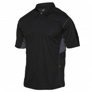 0916-558 Technical polo