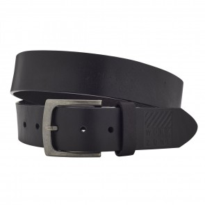 0101-2 Leather Belt