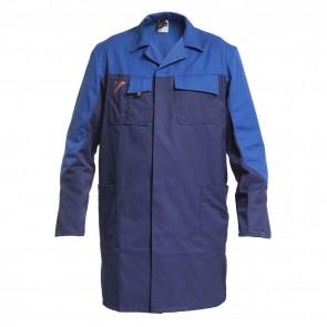 1051-850 Shop Coat