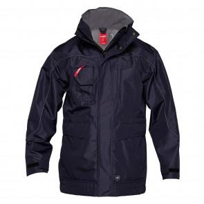 1100-728 Parka Shell Jacket