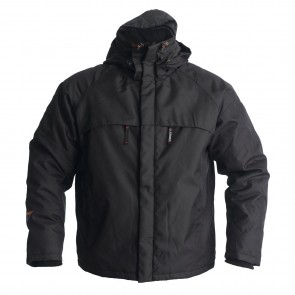 1109-246 FE Mountain Jacket