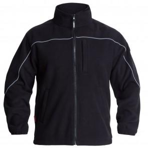 1154-227 Fleece Jacket